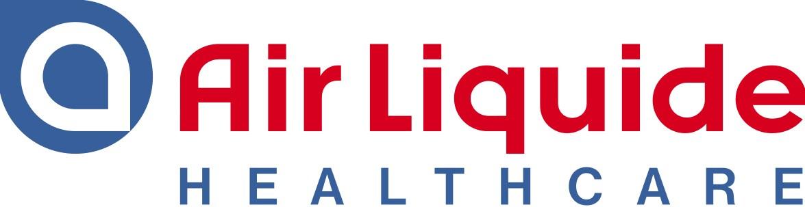 AIR_LIQUIDE_HEALTHCARE