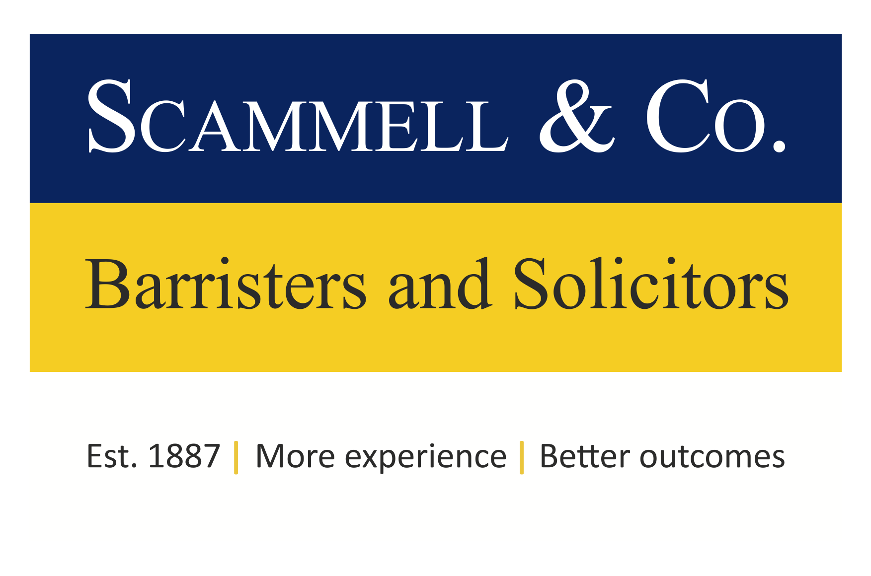 Scammell & Co. - Logo_Panel_2019