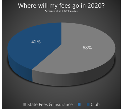2020 fees breakdown